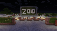 Minecraft Zoo - Maps - Mapping and Modding: Java Edition ...