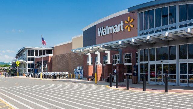 Body found in locked Walmart bathroom now identified as 29-year-old