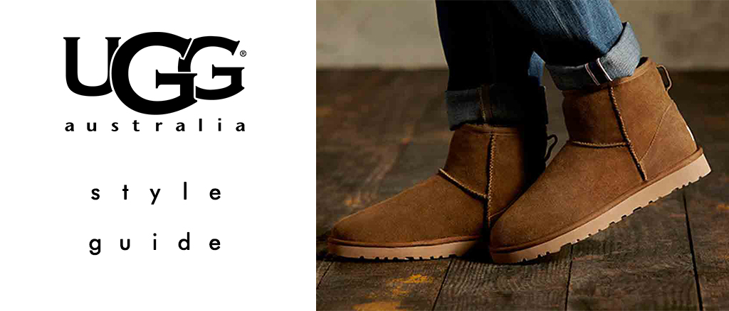 What Is The Most Popular Ugg Boot Style