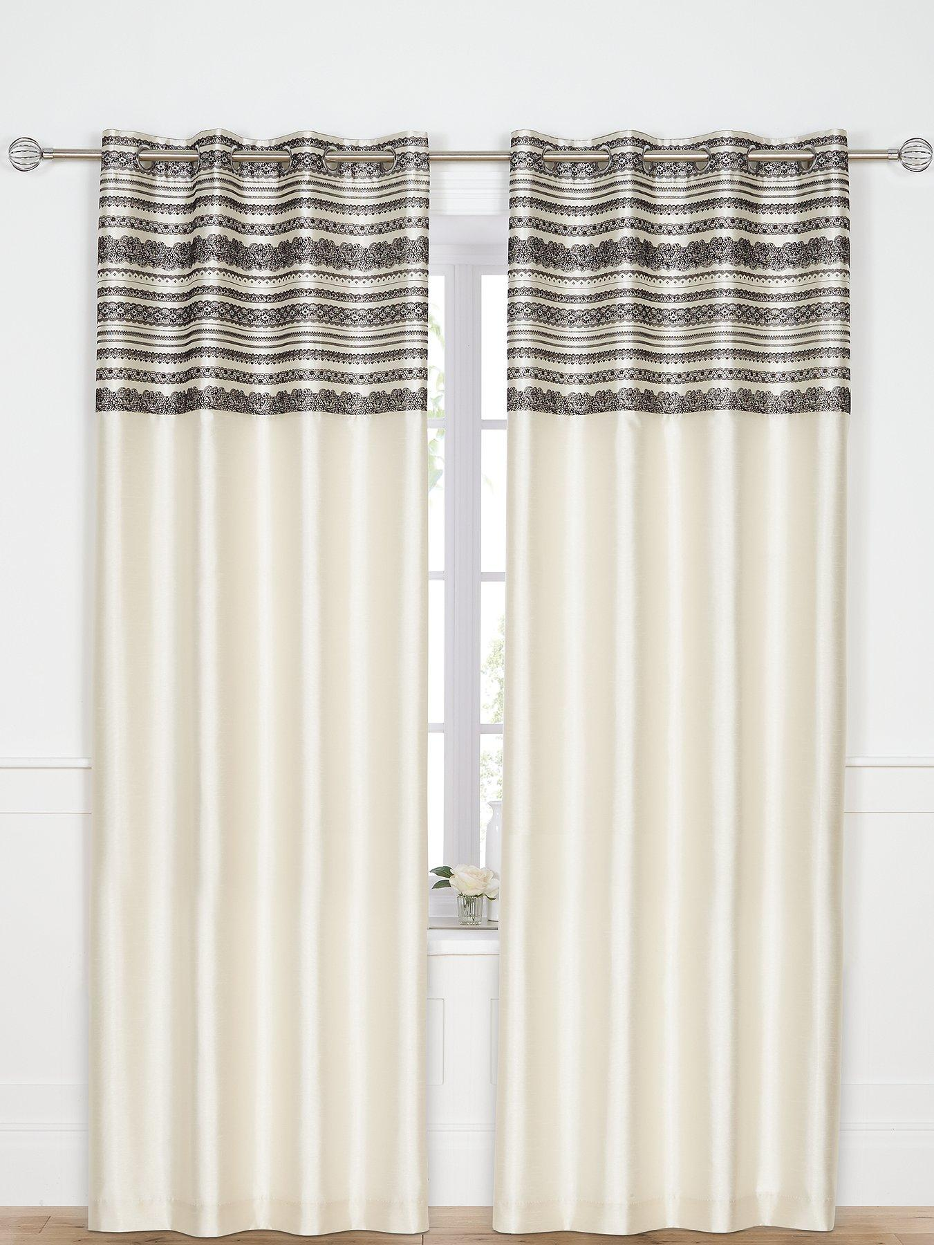 Cheap Curtains Online Lace Curtain Shop For Cheap Curtains And Blinds And Save