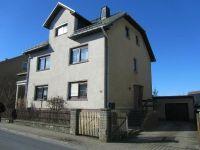 Zweifamilienhaus in Waldheim Zweifamilienhaus Waldheim ...