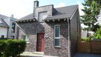 Einfamilienhaus kaufen Kaarst: Einfamilienhuser kaufen