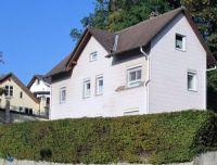 Einfamilienhaus- Stadthaus Einfamilienhaus Kaufbeuren ...