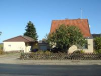 Einfamilienhaus Wittingen Knesebeck: Einfamilienhuser ...