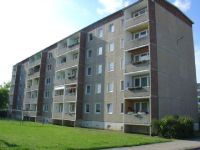 Wohnungsbaugenossenschaft Lcknitz e.G., Lcknitz ...