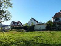 Projektierte ETWs in Rielasingen-Arlen , 5-6 Familienhaus ...