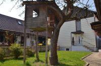 DHH mit Potential in Gernlinden Doppelhaushlfte Maisach ...