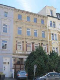 Mehrfamilienhaus kaufen Gera Tinz: Mehrfamilienhuser kaufen