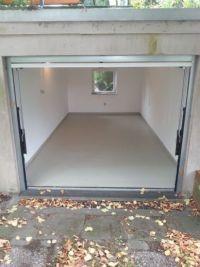 Garage Garage Bremen (2D8K443)