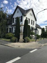 IMMOBILIEN SERVICE DIETER KIRCHHARTZ, Kaarst-Bttgen ...