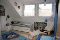 Einfamilienhaus in idyllischer und ruhiger Lage ...