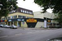 Tiefgarage Hamburg Farmsen-Berne: Tiefgaragen mieten, kaufen