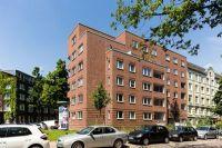 Auen-Stellplatz mieten Hamburg Bahrenfeld: Auen ...