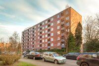 Auen-Stellplatz mieten Hamburg Billstedt: Auen ...