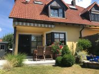 Doppelhaushlfte kaufen Ansbach: Doppelhaushlften kaufen