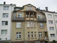 4-Zimmer Wohnung mieten Hagen: 4-Zimmer Wohnungen mieten