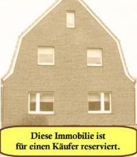 Wohnhaus mit 6 Zimmern, 3 Bdern, Vollkeller und Garage ...