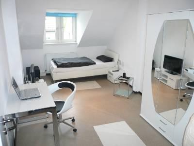 10 Qm Zimmer Einrichten ~ Dekoration und Interior Design als - 13 qm zimmer einrichten