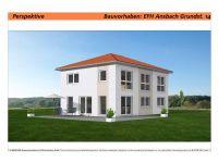 Einfamilienhaus Ansbach: Einfamilienhuser mieten, kaufen