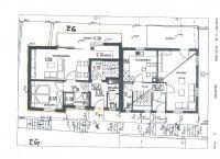 5- Zimmer- Neubauwohnung mit Gartenanteil Wohnung Bad ...