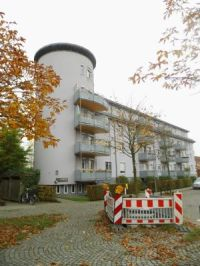 Moderne Eigentumswohnung in attraktiver Lage in Bremen ...