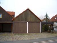 Reihenhaus in Eckental zu vermieten Reihenmittelhaus ...