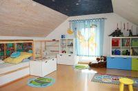 Charmantes Zweifamilienhaus in Rielasingen ...