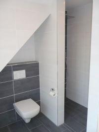 Neubau Einfamilienhaus in schner Siedlungsrandlage ...