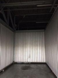Freie Garagen zu vermieten! Garage Bremerhaven (2CFCN4H)