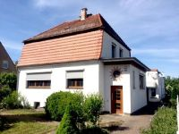 Einfamilienhaus Greifswald: Einfamilienhuser mieten, kaufen