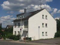 Mehrfamilienhaus in Bischberg, ideal fr Kapitalanleger ...