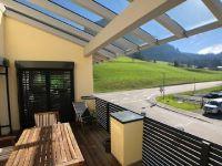 Gewerbeimmobilie mit Betreiberwohnung in Burgberg ...