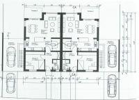 Doppelhaushlfte Neubau Erstbezug Haus Volkertshausen ...