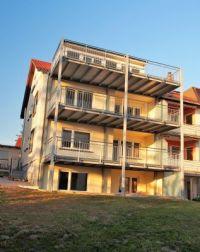 2-Zimmer Wohnung Konstanz: 2-Zimmer Wohnungen mieten, kaufen