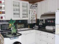 2-Zimmer Wohnung mieten Mnchengladbach Rheydt: 2-Zimmer ...