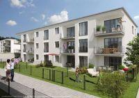 2-Zimmer Wohnung Kaufbeuren: 2-Zimmer Wohnungen mieten, kaufen