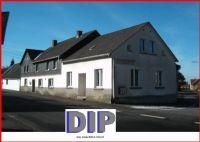 Einfamilienhaus kaufen Bad Marienberg Westerwald ...