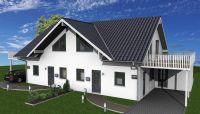 Doppelhaushlfte kaufen Lotte: Doppelhaushlften kaufen