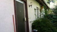Einfamilienhaus Baden-Wrttemberg: Einfamilienhuser ...