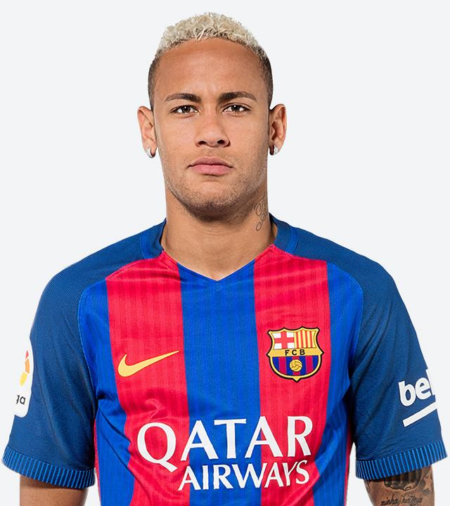 FC Barcelona Web Oficial - Barça | FCBarcelona.es - FC Barcelona