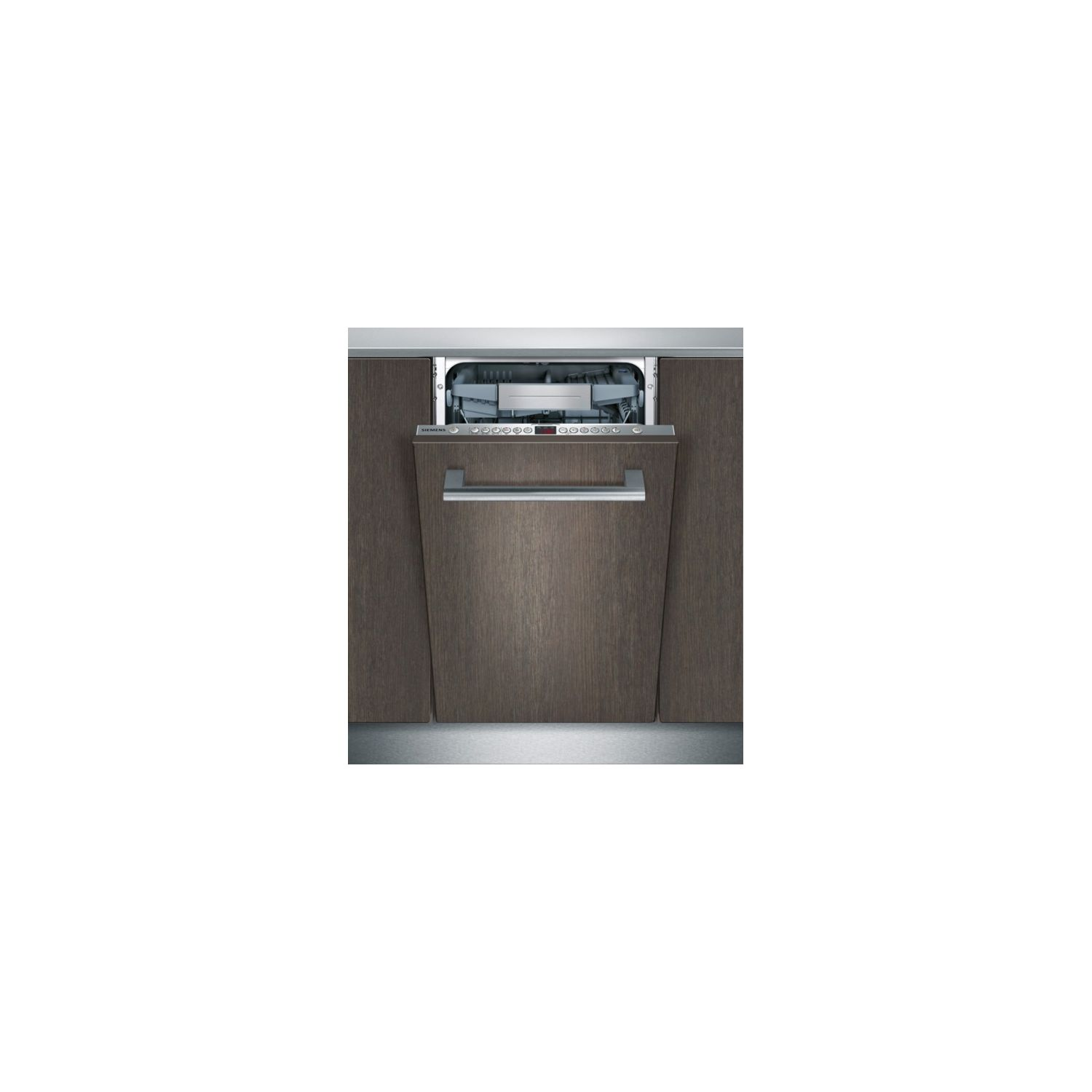 Machine A Laver Integrable Machine A Laver Integrable Awesome Affordable Miele G