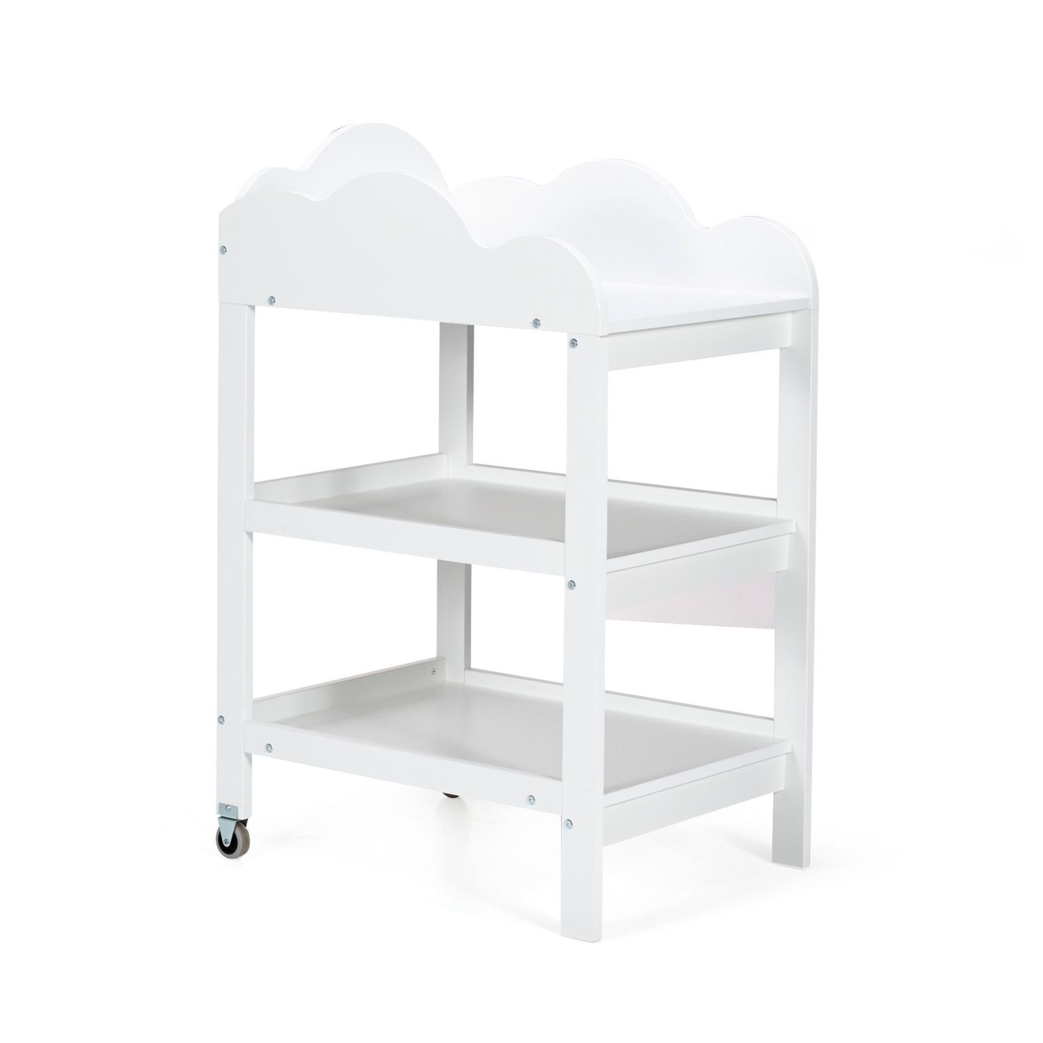 Etagere Nuage Ikea Alinea Etagere Blanche Latest Related Article With