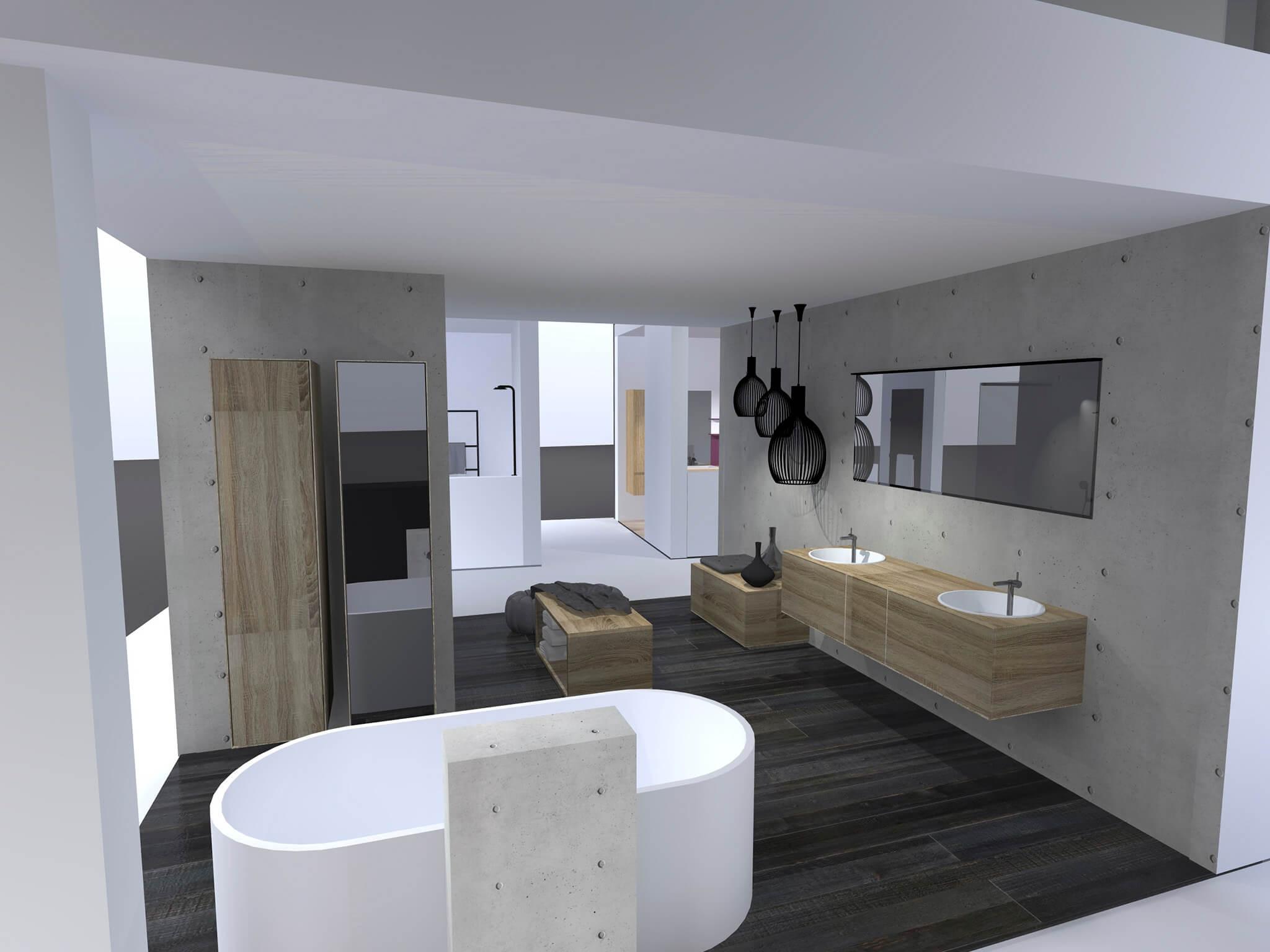 Led In Slaapkamer : Badkamer spiegelkast verlichting gamma badkamer spiegelkast