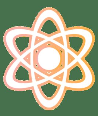 Physics Symbols 3greenangels