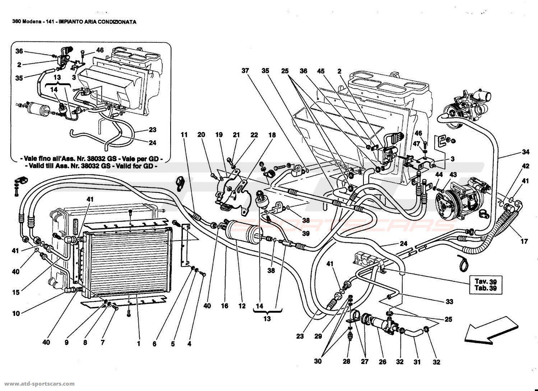 1960 dodge d100 wiring diagram - auto electrical wiring diagram  hvrga.me