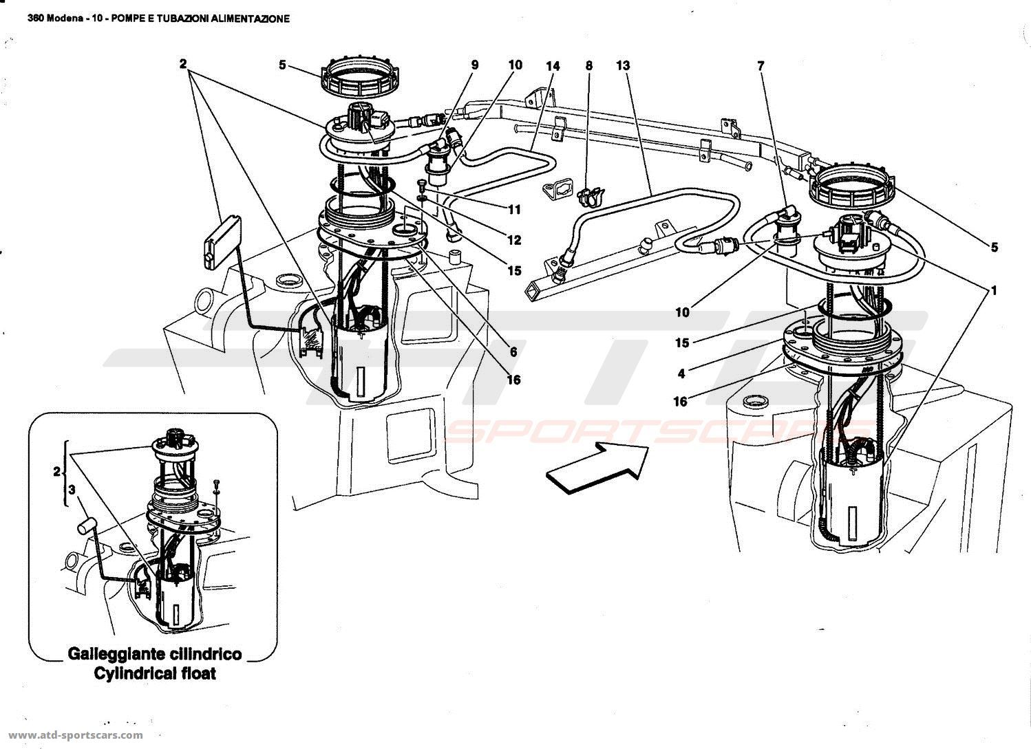 Wiring Diagram For A 1987 Chrysler New Yorker Auto 1985 Lebaron