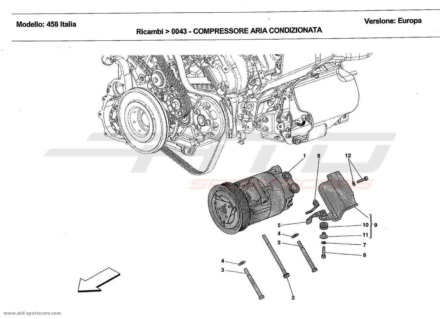 honda odyssey used parts auto parts diagrams