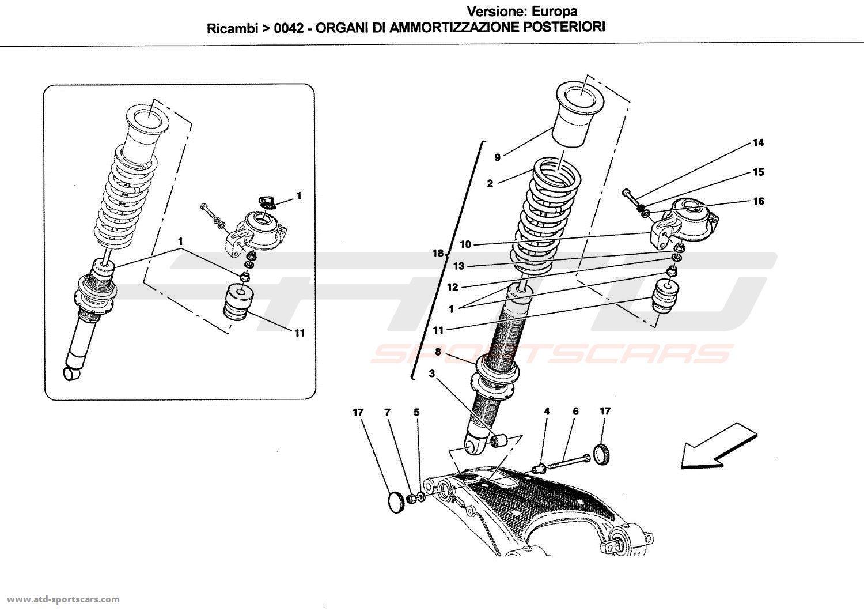 2001 Porsche Boxster Parts Diagram Wiring Schematic 1998 Auto 993