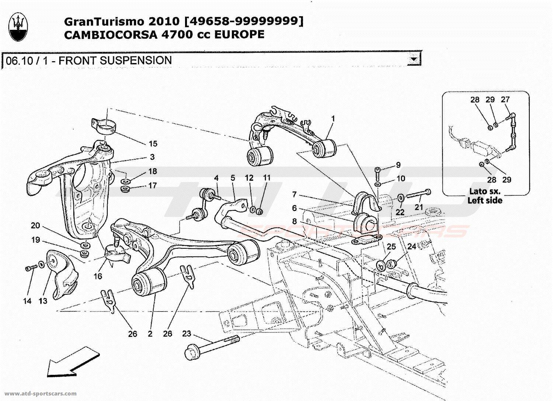 87 honda atv 250 wiring schematic