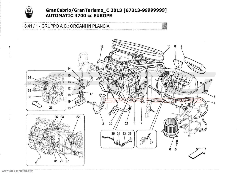 buick verano fuse box diagram